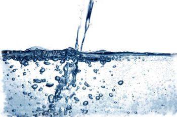 Νερό σωστά παρασκευασμένο για τα ενυδρεία