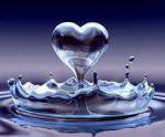 Διαφορετικοί τύποι υδάτων